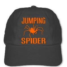 Buy the t-shirt JUMPING SPIDER-3A, The jumping spider family (Salticidae) contains more than 500 described genera and about 5,000 described species, making it the largest family of spiders with about 13% of all species. Jumping spiders have some of the best vision among arthropods and use |TEE SHIRT COMBOUTIQUE : printing t shirt, custom t-shirt, design your own t-shirt