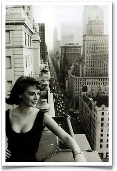 #photography #portrait #vintage #blackandwhite #outside