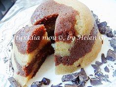 Ο αγαπημένος μας παραδοσιακός, σιμιγδαλένιος Χαλβάς, χωρίς ξηρούς καρπούς αλλά αρωματισμένος με πορτοκάλι και ενισχυμένος γευστικά και εμφ...