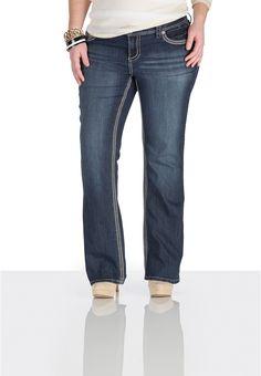 43f6d781dde Maurices plus size bootcut jeans Maurices Plus Size