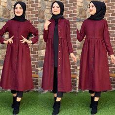 Hijab Fashion Summer, Pakistani Fashion Casual, Modest Fashion Hijab, Modesty Fashion, Iranian Women Fashion, Islamic Fashion, Muslim Fashion, Stylish Dresses For Girls, Stylish Dress Designs