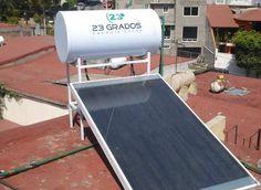 calentador-solar-colector-plano-3082-MLM3865411297_022013-O