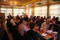 Prezentácia mladých vín 2016 vo vinárstve Víno Mrva & Stanko a.s.  ..... www.vinopredaj.sk ......  Vaše obľúbené vína už čoskoro v predaji aj u nás ...  #mrvastanko #vinarstvo #winery #mrva #stanko #vino #wine #wein #trnava #milujemslovenskevino #mameradislovenskevino #slovakwine #vinomilci #winelovers #winelover #ochutnaj #taste #mladevino #finewines  #rocnik2016
