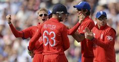 England,South Africa,Semi-Final,ICC Champions Trophy 2013