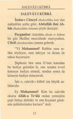 Allah Islam, Prayers, Books To Read, Quotes, Prayer, Beans, Allah
