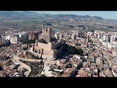 ¡Villena, espectacular!  Video ganador del concurso de Fiestas del Medievo 2014 #Villena #VillenaMedieval