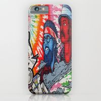 iPhone & iPod Cases by Zolliophone | Society6