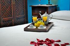 Oferta San Valentín| Promociones| Descuentos| Hoteles en llanes- Asturias.La Casona de Tresgrandas.