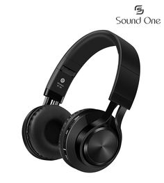 Which is the Best wireless headphones under 2000 for you? Are you searching Best headphone for 1500 to 2000 rupees? Headphones For Sale, Best Headphones, Bluetooth Headphones, Virtual Reality Apps, Best Cell Phone Deals, Best Dslr, Best Android, Android Apps, Best Smartphone