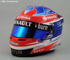 f1-2014-grosjean-romain-casque