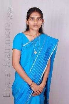 014629484 Chennai Yadav Bride - TamilMatrimony.com