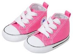 08f11a1d0 Baby Shoes - Google Search Converse Style