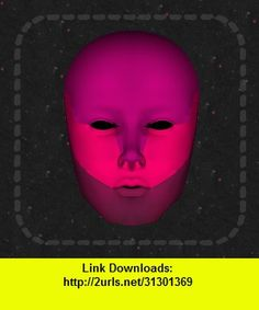 Dermatomes Pro 3D, iphone, ipad, ipod touch, itouch, itunes, appstore, torrent, downloads, rapidshare, megaupload, fileserve