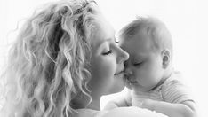 Research Reveals: Children Inherit Intelligence from Their Mother, Not Their Father X Chromosome, Emotional Photos, Thank You Mom, Power Of Positivity, Postpartum Depression, Find People, Genetics, Research, Parents