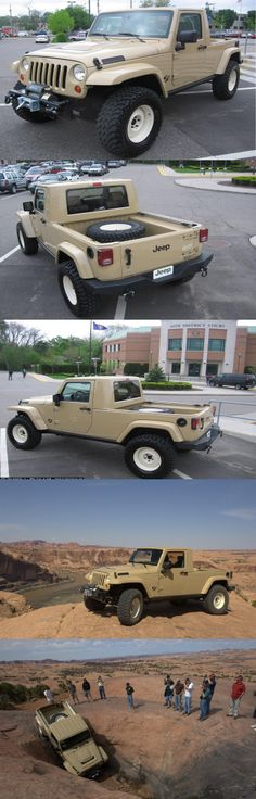 Jeep Wrangler JT The Best Jeep Dealership in New Jersey #thejeepstore