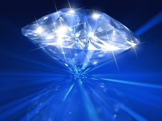 image of most beautiful diamond in the world - Google Search