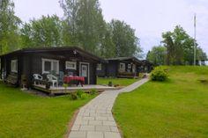 Timmerhus 65 kvm 2 dubbelrum,vardagsrum,pentry dusch&wc Vi lagar frukost och bäddar åt våra gäster från 850 kr/natt