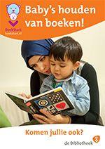 BoekStart bestellijst Babys, Baseball Cards, Tips, Sports, Babies, Hs Sports, Advice, Sport, Newborns