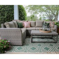 new patio chair cushion replacements best photos for world rh pinterest com
