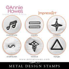 music note stamp