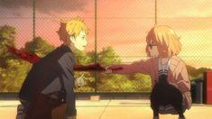 9 Of The Most Awful Anime Series You Should Never Lay Eyes On Manhwa, Anime Trap, Mirai Kuriyama, Anime Bleach, Slice Of Life Anime, Beyond The Boundary, Anime Tumblr, Good Anime Series, Comedy Anime