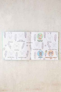 Cats In Paris A Magical Coloring Book By Won Sun Jang Adult ColoringColoring BooksAwesome StuffUrban OutfittersLatest Styles