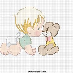 Thrilling Designing Your Own Cross Stitch Embroidery Patterns Ideas. Exhilarating Designing Your Own Cross Stitch Embroidery Patterns Ideas. Cross Stitch Baby, Cross Stitch Charts, Cross Stitch Designs, Cross Stitch Patterns, Beading Patterns, Embroidery Patterns, Crochet Patterns, Cross Stitching, Cross Stitch Embroidery
