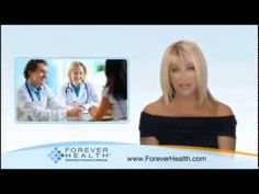 Susan Somers Forever health on Bioidentical Hormone Replacement Therapy
