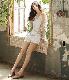 Beautiful Girl Image, Beautiful Asian Women, Korean Beauty, Asian Beauty, Asian Woman, Asian Girl, Asian Ladies, Korean Celebrities, Celebs