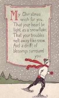 Christmas Verses, Christmas Past, Christmas Images, Christmas Greetings, Winter Christmas, Christmas Crafts, Country Christmas, Christmas Wishes For Family, Christmas Journal
