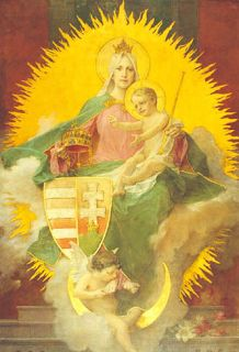 Princess Zelda, Marvel, Faith, Painting, Fictional Characters, Hungary, Homeland, Austria, Pride