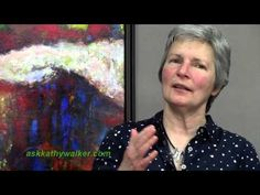 Vibrational energy medicine with Kathy Walker, D.H.M. on ThatChannel.com Naturally an intuitive healer, Kathy Walker (http://www.askkathywalker.com) became a doctor of homeopathic medicine and now creates her own kind of energetic medicine based on intuition and homeopathic principles.