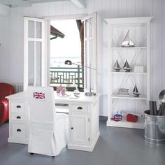 Bureau Newport Maison Du Monde. Perfect Muebles Y Decoracin De ...