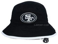 http://www.xjersey.com/49ers-wide-brim-hat-sd.html 49ERS WIDE BRIM HAT SD Only $24.00 , Free Shipping!