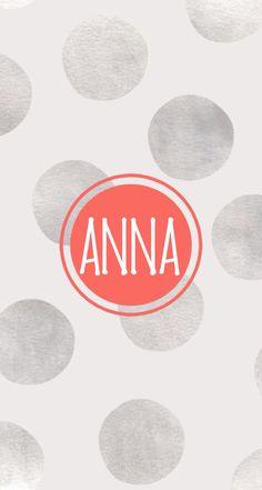 Best monogram app!!! By Anna D.
