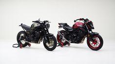 custom-2017-honda-cb500f-cb500-scrambler-motorcycles-naked-cbr-bikes-streetfighter-sema-cb500s-cb-500-1.JPG (1200×675)