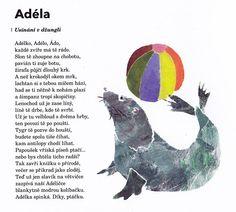 Adéla Adele, Education, Random, Memes, Animals, Baboon, Animales, Animaux, Animal Jokes