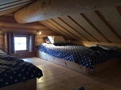 FINN – EGGEDAL - En unikt beliggende hytteeiendom, med spektakulær utsikt og adgang rett ut i høyfjellsterreng! 13 sengeplasser.