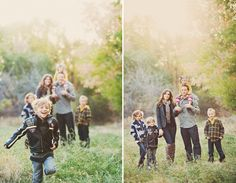 The Johansen Lovlies. » Simplicity Photography This is a amazing session!