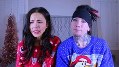 Chit Chat with the ASHBA's | Part 3 | PG!!!
