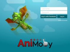 Animoby - Record screencasts/lectures on iPad or Android.