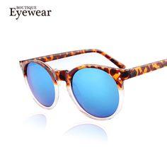 3f0c058c7e2 7 Best Sunglasses images