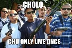 Guns Don't Kill People, Obama Voters Kill People. Well at least the live ones do. Logan, San Diego, Estilo Cholo, By Any Means Necessary, Liberal Logic, Funny Posters, Thing 1, Way Of Life, Low Life