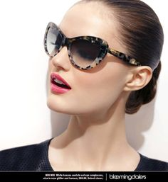happy national sunglasses day! | tbFAKE