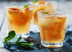5 Cachaça Cocktails for a Brazilian Summer
