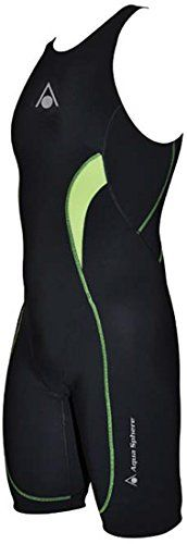 Aqua Sphere Energize Triathlon Tri Suit Male >>> Read more reviews of the product by visiting the link on the image.
