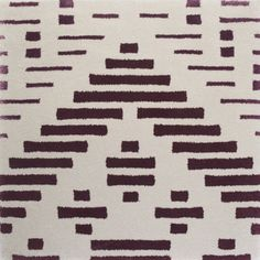 HYPER Carpets, Rugs, Collection, Home Decor, Farmhouse Rugs, Farmhouse Rugs, Decoration Home, Room Decor, Floor Rugs