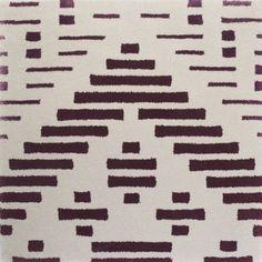 HYPER Carpets, Rugs, Collection, Home Decor, Farmhouse Rugs, Farmhouse Rugs, Decoration Home, Room Decor, Home Interior Design