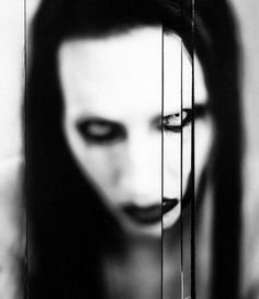 Rammstein feat Marilyn Manson - Clawfinger - Love this! Glam Rock, Kinds Of Music, Music Love, Rock Bands, Marilyn Manson Quotes, Fangirl, Jerry Springer, Into The Fire, New Wave