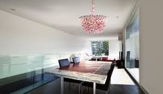 modern kristály csillárok – Google Keresés Google, Modern, Table, Furniture, Home Decor, Homemade Home Decor, Trendy Tree, Tables, Home Furnishings